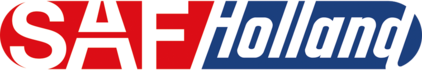 saf-holland-logo